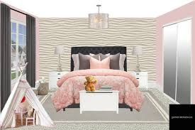 childs bedroom designing your child s bedroom jjones design co