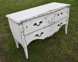 shabby chic buffet table shabby chic buffet may rose style u0026 hire