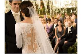 twilight wedding dress twilight wedding lace wedding dress