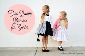 easter dresses easter dresses for 2016 simple simon and company