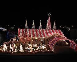 see viewers u0027 holiday light displays v1 lifestyle gallery