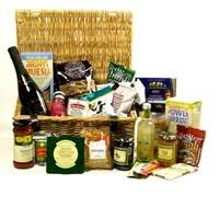 Diabetic Gift Basket 11 Best Diabetic Gift Baskets Images On Pinterest Hamper Low