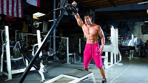 Bench Press Chest Workout Chest Workout With Dumbbells And Bench Goddess Workout