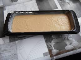 crepes herv cuisine d epices façon cake moelleux d hervé cuisine a vos