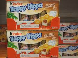 happy hippo candy where to buy candy outlet store home