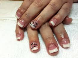 gel nails karen u0027s nails