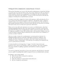 My Perfect Resume Cover Letter 100 Make A Perfect Resume Best 20 How To Make Resume Ideas