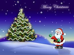 merry wallpapers 2017 hd merry wallpapers 2017
