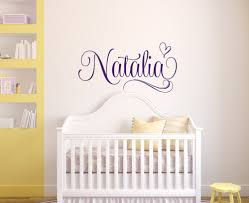 exotic color names mural beautiful removable murals color black package wall
