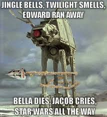 Star Wars Cat Meme - star wars poems star wars amino