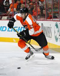 detroit red wings v philadelphia flyers photos and images getty