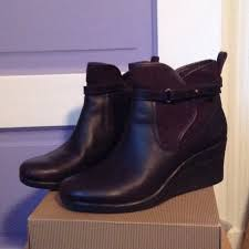 ugg s emalie boot ugg waterproof emalie boot brown ankle boots and ankle