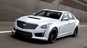 cadillac ats v price cadillac s cts v is a high end hooligan that doubles as a daily