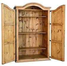 armoire wardrobe storage cabinet best armoire armoire wardrobe storage cabinet unknownfacts info