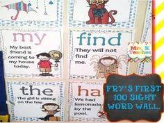 Room Dolch Word Games - sight word games pizzeria fry s 100 words and students