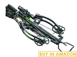 best crossbows for hunting 2017 reviews prof tops