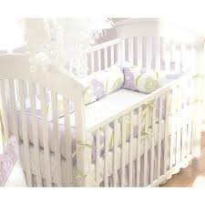 Wooden Nursery Decor Nursery Room Decorating Ideas With White Wooden Baby Crib