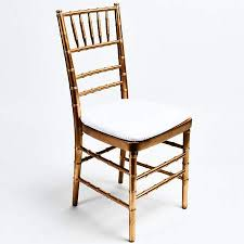 chiavari chair rentals rental chairs chair rentals