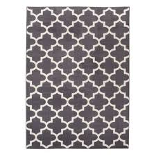 11 best rug images on pinterest rugs usa shag rugs and buy rugs