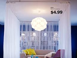 Curtains For Ceiling Tracks Remarkable Curtains For Ceiling Tracks Designs With Ceiling