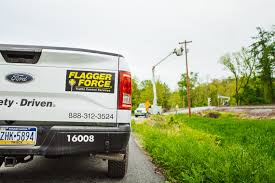 Flagging Companies In Oregon Electrical Cooperatives U0026 Adams Electric Safety Resources