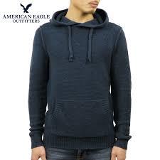 baja sweater mens rakuten ichiba shop mixon rakuten global market eagle