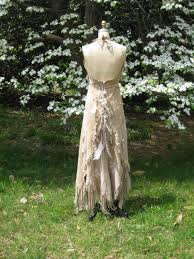 Native American Inspired Clothing Leather Wedding Dress Native American Inspired By Hippiebride