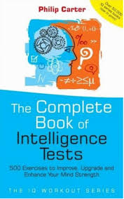 succeed at iq tests improve your numerical verbal and spatial reason u2026