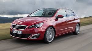 the new peugeot 2015 peugeot 308 408 and 508 facelift in malaysia this year