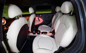 Interior Mini Cooper Countryman Hight Performance Best Car Mini Cooper S 2011 Interior