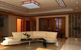 pop design in hall room modern fall ceiling for living interior