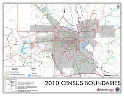 map of hattiesburg ms gis and mapping city of hattiesburg