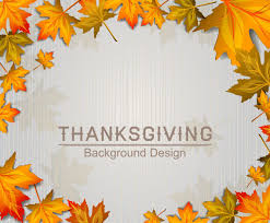 cute thanksgiving background thanksgiving background line design vector art u0026 graphics