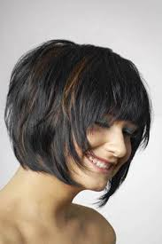 Bob Frisuren Stufen by Bob Frisuren Stufig Frisuren Bob Frisuren Stufig