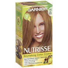 dark hair after 70 nutrisse nutricolor 70 dark natural brown