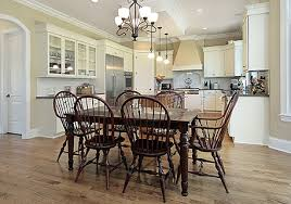 Dining Room Sets San Antonio Dining Room Tables San Antonio Tx Furniture City