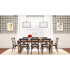 Home Decorators Collection Blinds Installation Instructions Home Decorators Collection 72 In 144 In 1 In Classic Ball Rod