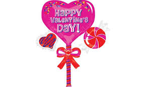 valentines baloons s day balloons heart balloon bouquets party city