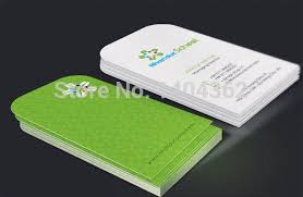 Full Color Business Card Printing Online Get Cheap Full Color Business Card Printing Aliexpress Com