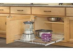 lynk chrome pull out cabinet drawers wonderful chrome roll out cabinet drawers lynk chrome pull out
