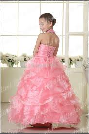 turmec gown dresses for 10 12