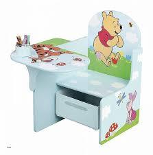 coffre a jouet bureau bureau bureau enfant oxybul awesome bureau enfant sundvik bureau