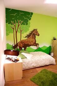 fresque murale chambre fresque murale décorative studio 832 toulon paca