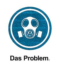 Volkswagen U201cdieselgate U201d Emissions Scandal No Compensation For Uk