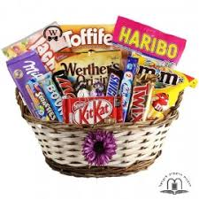 Best Food Gift Baskets Gifts U0026 Baskets Delivery Service In Israel Send Gifts In Israel