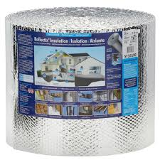 are your walls insulated here u0027s how to find out