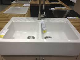 Farmhouse Sink Ikea Canada Best Sink Decoration - Apron kitchen sink ikea