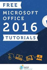 best 10 microsoft word 2010 free ideas on pinterest microsoft