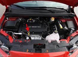 2011 toyota camry transmission fluid how to maintain your engine steps with photos