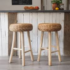 bar stools industrial bar stools target rustic counter vintage
